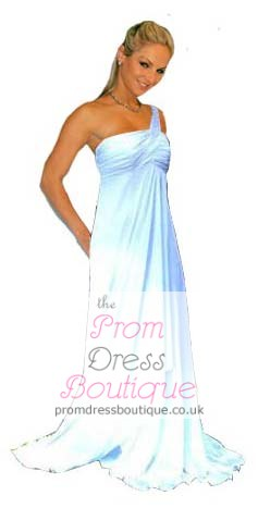 Holly Prom Dress