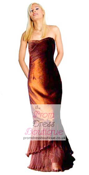 April Formal Dress - Click Image to Close