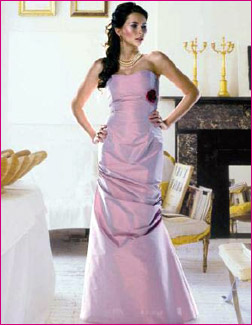 Prom Dresses from Liquorice Clothing, Sheffield