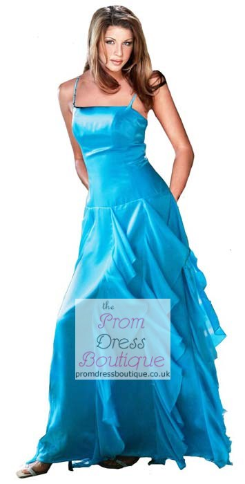 Dawn Formal Dress