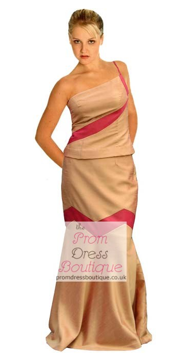 Esther Prom Dress